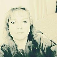 Анжелика Павлова